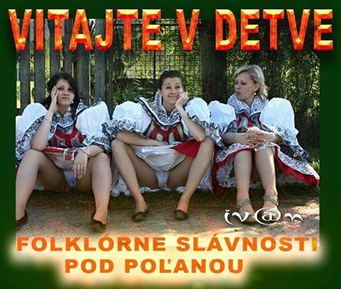 pod-yubkami-u-devchenok
